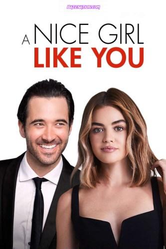 DOWNLOAD Movie: A Nice Girl Like You (2020)