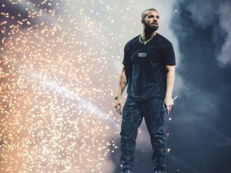 DRAKE – What a time to be a Slime V2 Mp3 Download