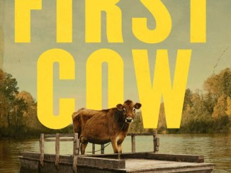 DOWNLOAD Movie: First Cow (2019)