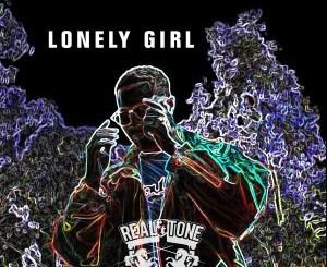 Franck Roger & Paul B – Lonely Girl (Original Mix) Mp3 Download