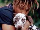 Juice WRLD - Birds Eye View Mp3 Download