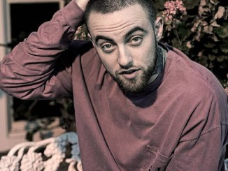 Mac Miller Family Lives Mp3 Download