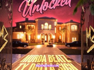 Murda Beatz - Doors Unlocked (feat. Ty Dolla $ign & Polo G) Mp3 Download