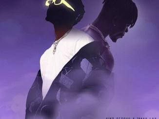 Omah Lay ft. King Perryy – Ye Ye Ye (Remix) Mp3 Download