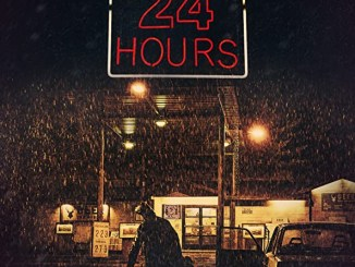 DOWNLOAD Movie: Open 24 Hours (2020)