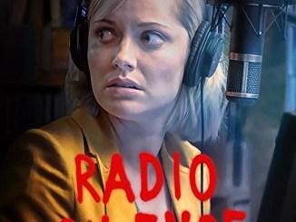 DOWNLOAD Movie: Radio Silence (2019)
