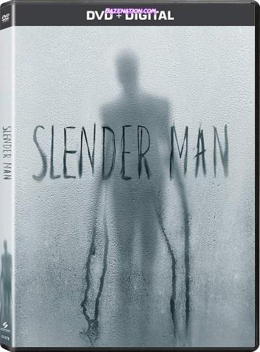 DOWNLOAD Movie: Slender Man (2018)