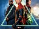 DOWNLOAD Movie: Spider-Man: Far From Home (2019)