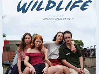 DOWNLOAD Movie: Suburban Wildlife (2019)