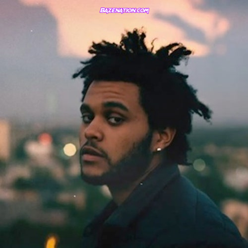 The Weeknd - Cut You Mp3 Download