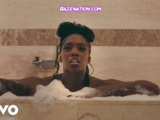 DOWNLOAD VIDEO: Tiwa Savage – Dangerous Love