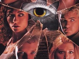 DOWNLOAD Movie: Urban Legend (1998)