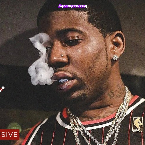 DOWNLOAD MP3: YFN Lucci Ft. Dave East - Time Ticking ...