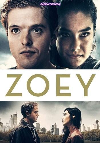 DOWNLOAD Movie: Zoey (2020)