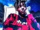 Juice WRLD – Life's A Dungeon MP3 Download