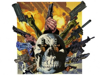 DOWNLOAD ALBUM 38 Spesh – 6 Shots: Overkill [Zip File]
