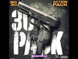 Action Pack & Big 30 - 30 Pack Mp3 Download