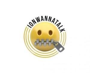 Download DJ Enimoney – Ion Wanna Talk Mixtape