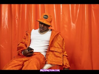 DOWNLOAD VIDEO: DaBaby - PEEP HOLE