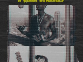 Doley Bernays - A Week Straight Ft. 03 Greedo Mp3 Download