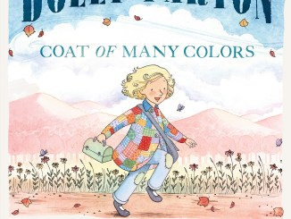 Dolly Parton - Coat Of Many Colors Mp3 Download