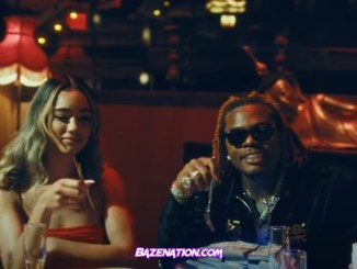 Gunna – 200 For Lunch / Dirty Diana Mp3 Download