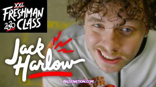 Jack Harlow - 2020 XXL Freshman Freestyle Mp3 Download