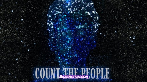 Jacob Collier – Count The People Ft. Jessie Reyez & T-Pain Mp3 Download