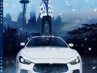 Lil Mosey - Drop Top (ft. Blake) Mp3 Download