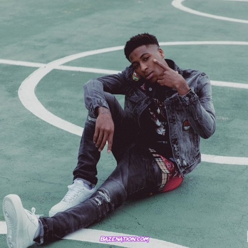 NBA Youngboy - Stay The Same Mp3 Download