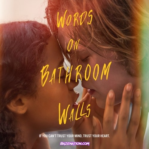 The Chainsmokers – If Walls Could Talk (Words on Bathroom Walls) Mp3 Download