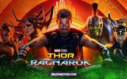 DOWNLOAD Movie: Thor: Ragnarok (2017)