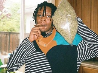 Unotheactivist - Why You Not My Dog Now Mp3 Download