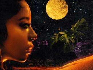 DOWNLOAD ALBUM: Victoria Monét – JAGUAR [Zip File]