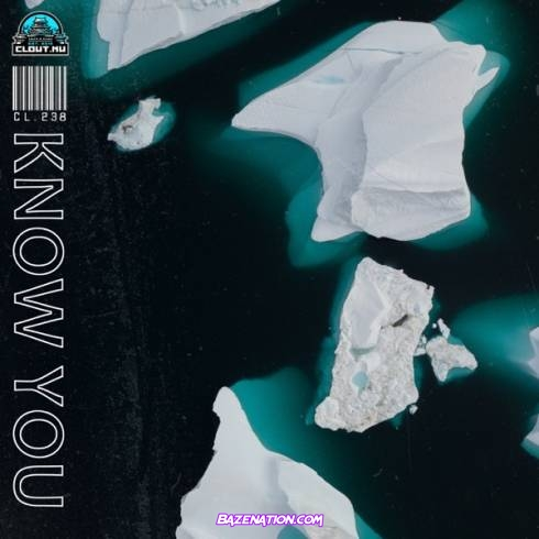 AJORIES & SNI – Know You Mp3 Download