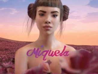 DOWNLOAD ALBUM: Miquela – How A Robot Is Supposed to Feel? [Zip File]