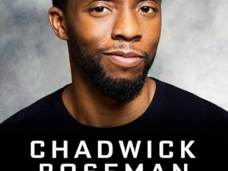 DOWNLOAD Movie: Chadwick Boseman: A Tribute for a King (2020)