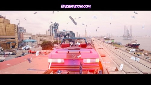 DOWNLOAD VIDEO: Cheque – Zoom