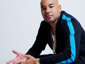 DJ Envy - Sittin In My Car ft. Fabolous & A Boogie Wit Da Hoodie Mp3 Download