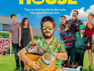 DOWNLOAD Movie: Guest House (2020)