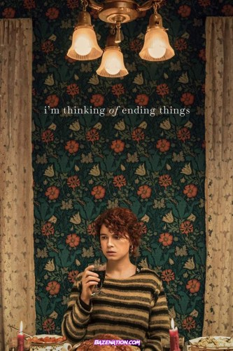 DOWNLOAD Movie: I'm Thinking of Ending Things (2020)