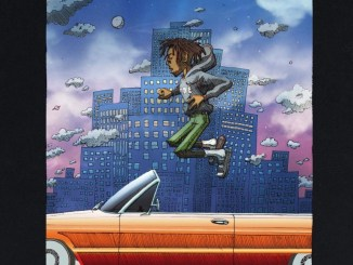 Isaiah Rashad - Wat's Wrong Ft. Zacari & Kendrick Lamar Mp3 Download
