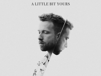 JP Saxe - A Little Bit Yours Mp3 Download