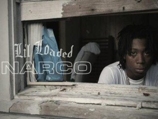 Lil Loaded - Narco Mp3 Download