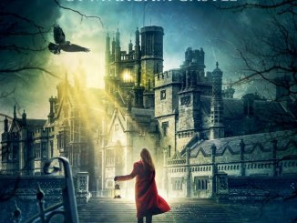 DOWNLOAD Movie: The Haunting of Margam Castle (2020)