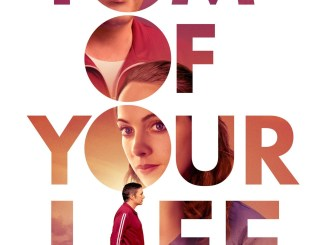 DOWNLOAD Movie: Tom of Your Life (2020)