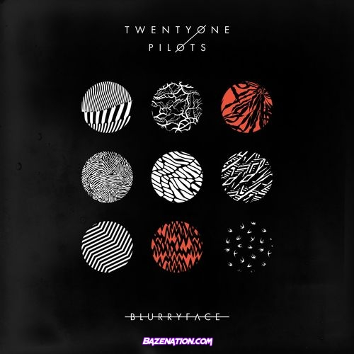 Twenty One Pilots - Stressed Out Mp3 Download