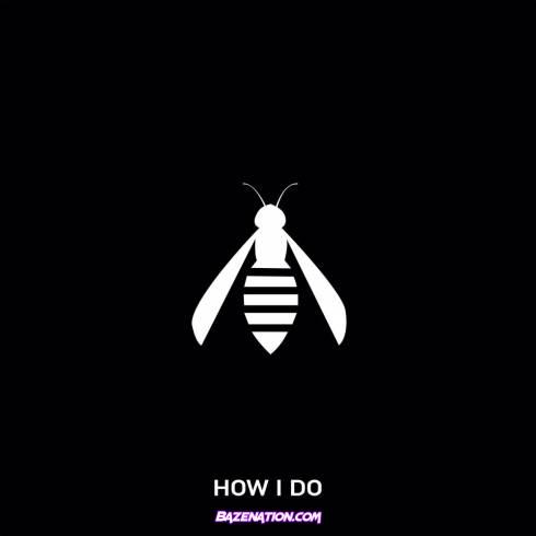 Chris Webby – How I Do Mp3 Download