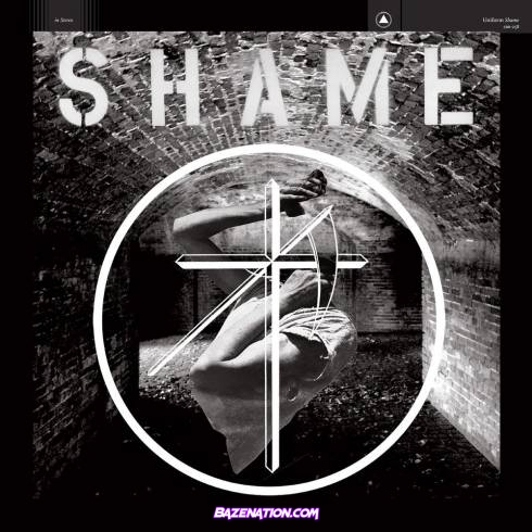 DOWNLOAD ALBUM: Uniform – Shame [Zip File]