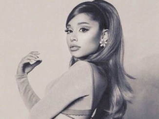 Ariana Grande – Six Thirty Mp3 Download